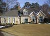 Thornhill Johns Creek Estate Home (7)