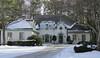 Thornhill Johns Creek Estate Home (12)