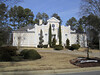 Thornhill Johns Creek Estate Home (10)