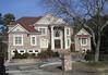 Thornhill Johns Creek Estate Home (14)