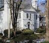 Thornhill Johns Creek Estate Home (8)