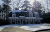 Thornhill Johns Creek Estate Home (5)