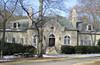 Thornhill Johns Creek Estate Home (9)