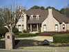 Thornhill Johns Creek Estate Home (11)