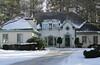 Thornhill Johns Creek Estate Home (13)