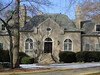 Thornhill Johns Creek Estate Home (1)