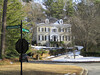 Thornhill Johns Creek Estate Home (4)