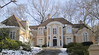Thornhill Johns Creek Estate Home (2)