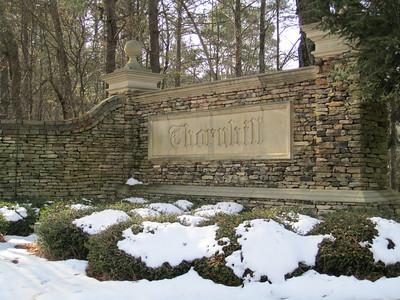 Thornhill Johns Creek Estate Home (16)