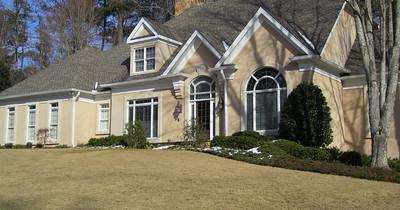 Thornhill Johns Creek Estate Home (6)