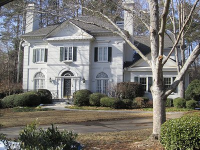 Thornhill Johns Creek Estate Home (3)