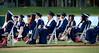 John's Graduation 019