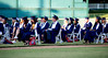 John's Graduation 009