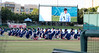 John's Graduation 011