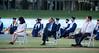 John's Graduation 007