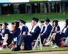 John's Graduation 018