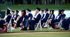 John's Graduation 016