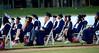 John's Graduation 013