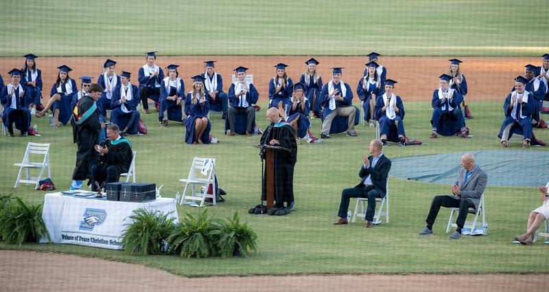 John's Graduation 001