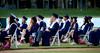 John's Graduation 014