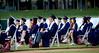 John's Graduation 012