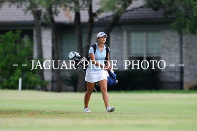 Johnson Boys and Girls Golf - May 1, 2012 - Varsity at State Tournament JPP01