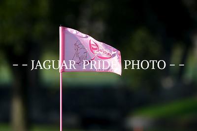 Johnson Golf - October 6, 2012 - Varsity Girls at Swing 4 the Cure JPP01