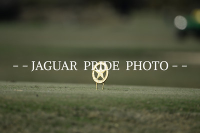 Johnson Golf - October 31, 2016 - Varsity Boys at SV River Crossing
