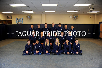 Johnson Wrestling - January 29, 2013 - Team Photo Day JPP01