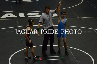 Johnson Wrestling - November 21-22, 2014 - JV and Varsity at Bowie Capital Classic