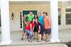 Johnson Family Groups 47