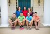 Johnson Family Groups 44