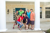 Johnson Family Groups 45