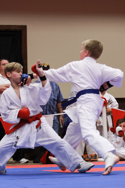 Punok Tournament Spring 2015-330