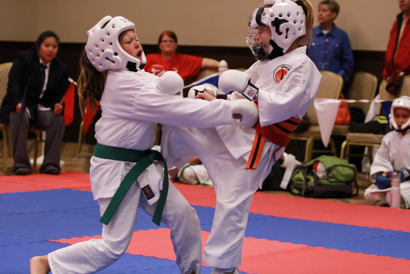 Punok Tournament Spring 2015-309