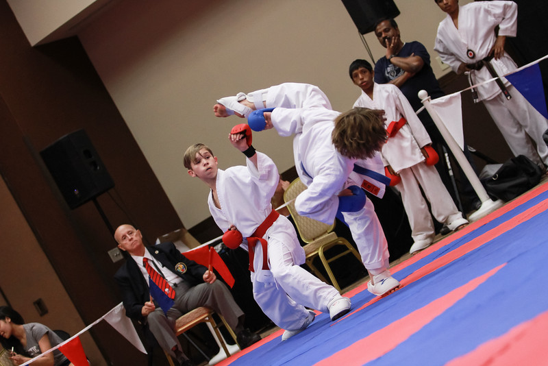 Punok Tournament Spring 2015-340