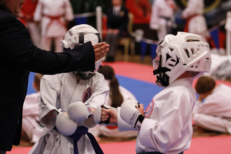 Punok Tournament Spring 2015-295