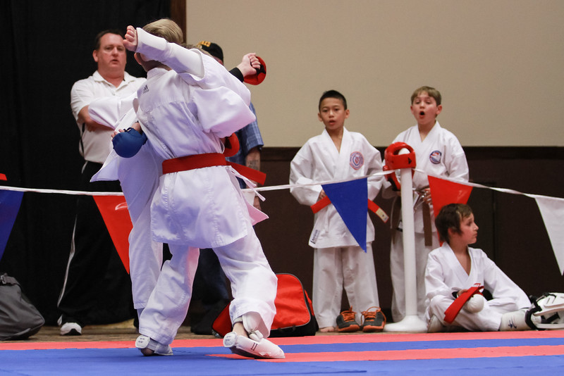 Punok Tournament Spring 2015-334