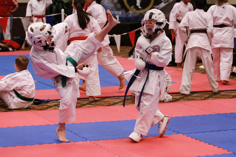 Punok Tournament Spring 2015-296