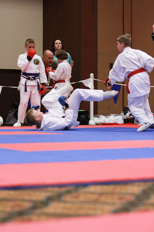 Punok Tournament Spring 2015-332