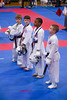 2016 AAU Karate Regionals Chicago Eddie-17