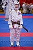 2016 AAU Karate Regionals Chicago Eddie-16