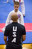2016 AAU Karate Regionals Chicago Eddie-10
