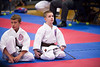 2016 AAU Karate Regionals Chicago Eddie-7