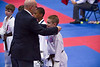 2016 AAU Karate Regionals Chicago Eddie-19
