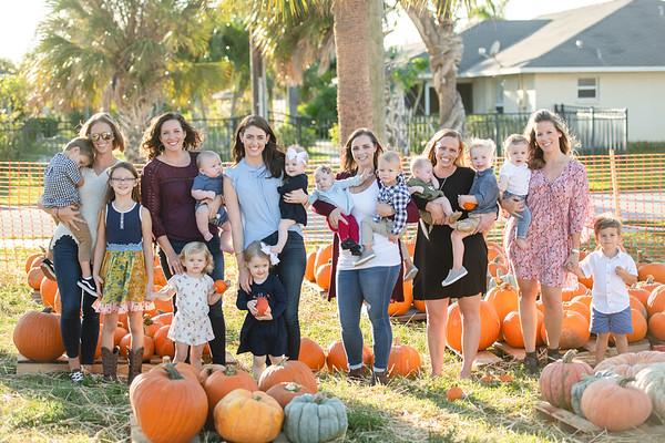 Pumpkins-October2019-37