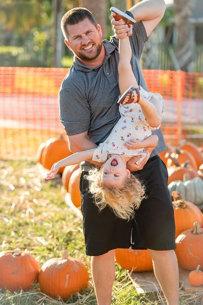 Pumpkins-October2019-54