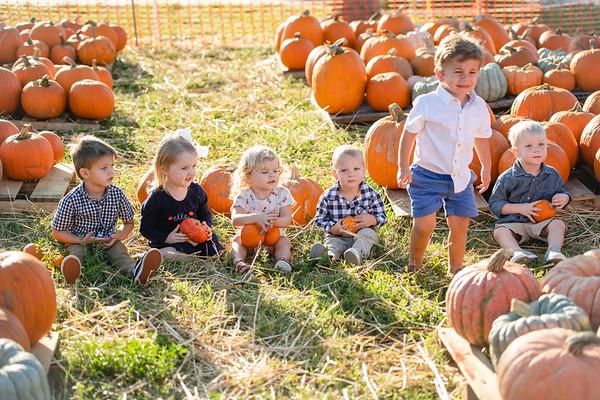 Pumpkins-October2019-35