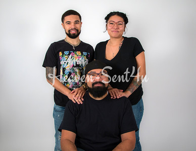 Family Photos (9)