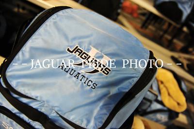 Johnson Swim - January 29, 2010 - Varsity at District 26-5A Meet JPP01